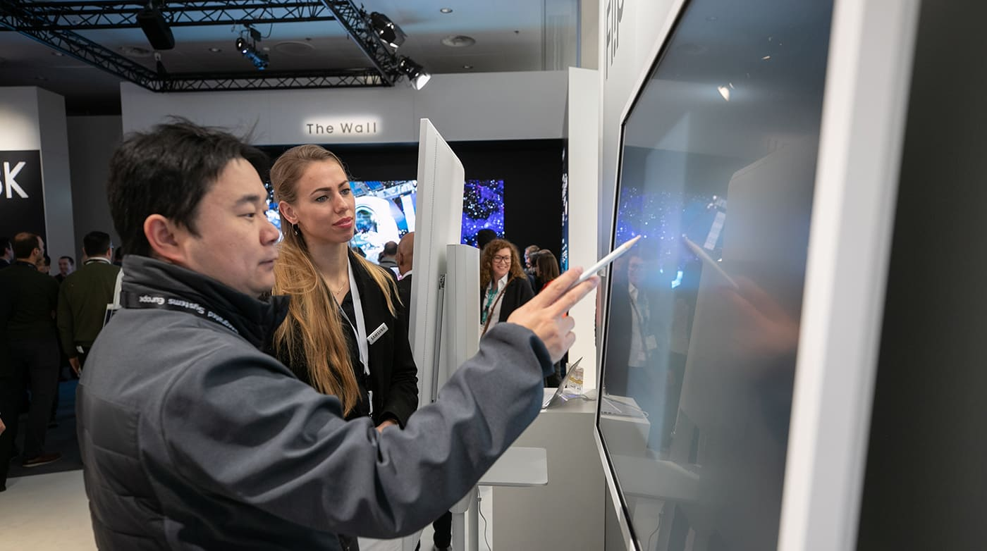 ISE 2019 Highlights image14