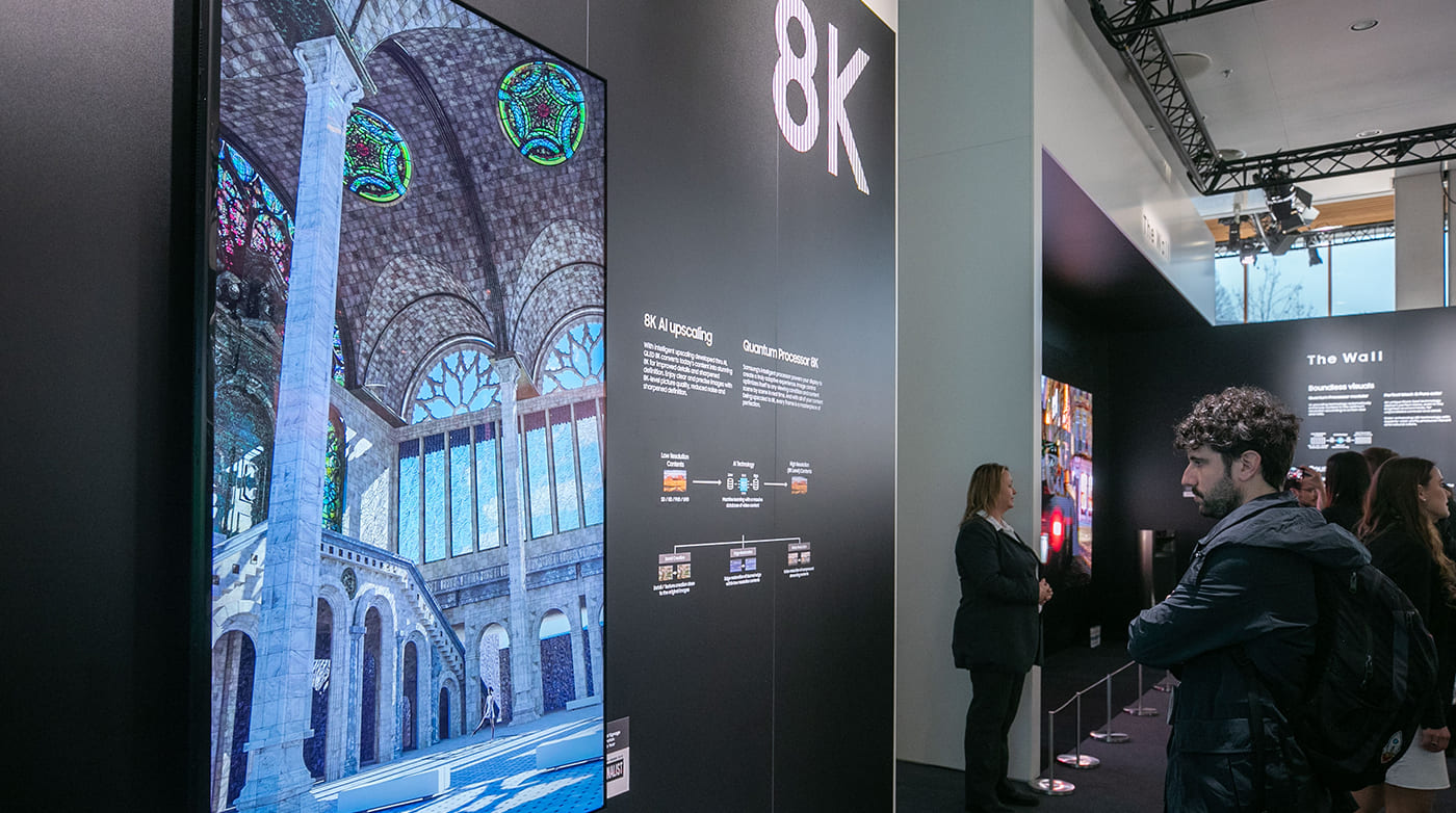 ISE 2019 Highlights image29