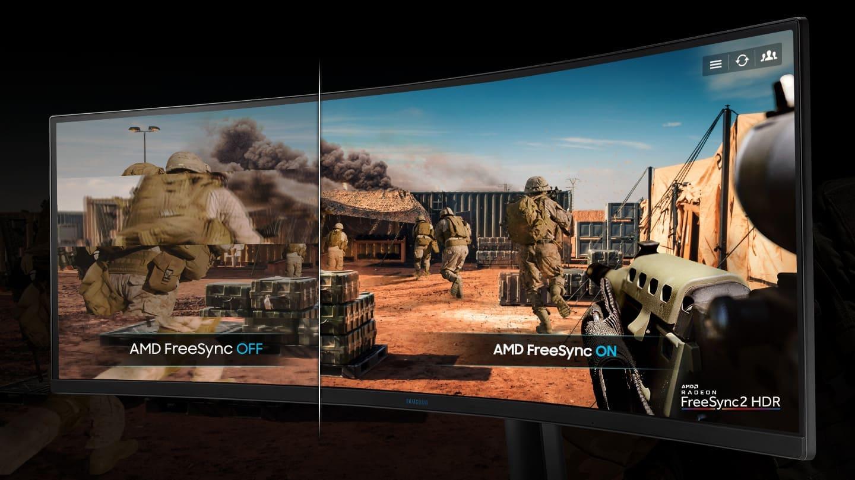 C49gr90s feature image 05