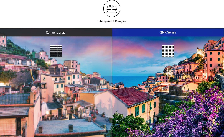 qmr feature image 02-1