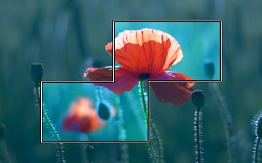 Modular technology image 2