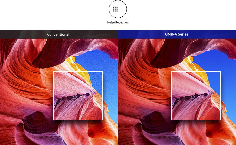 Imagen 2 de ampliación UHD inteligente