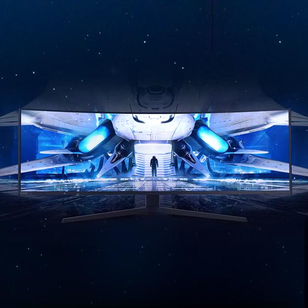 Main   Samsung Display Solutions