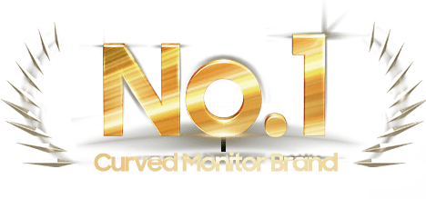 Curved Monitor Brand