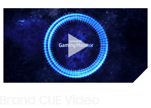 Video image titled by 'Brand CUE video'