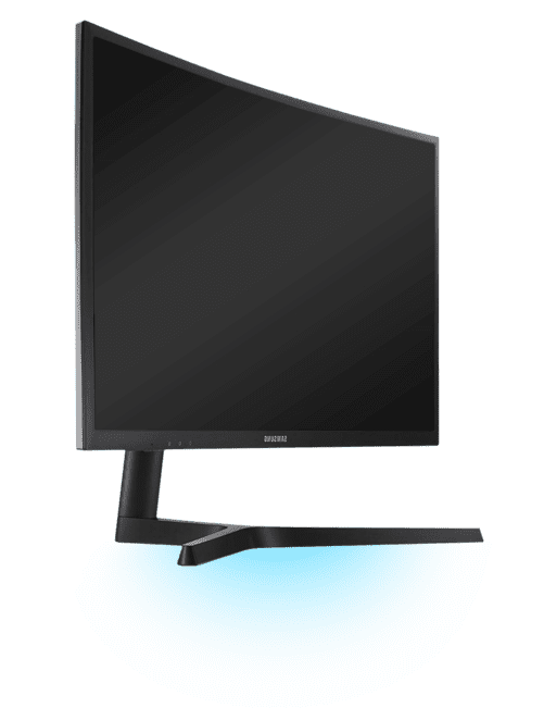 Product image of CFG73 24inch, 27inch
