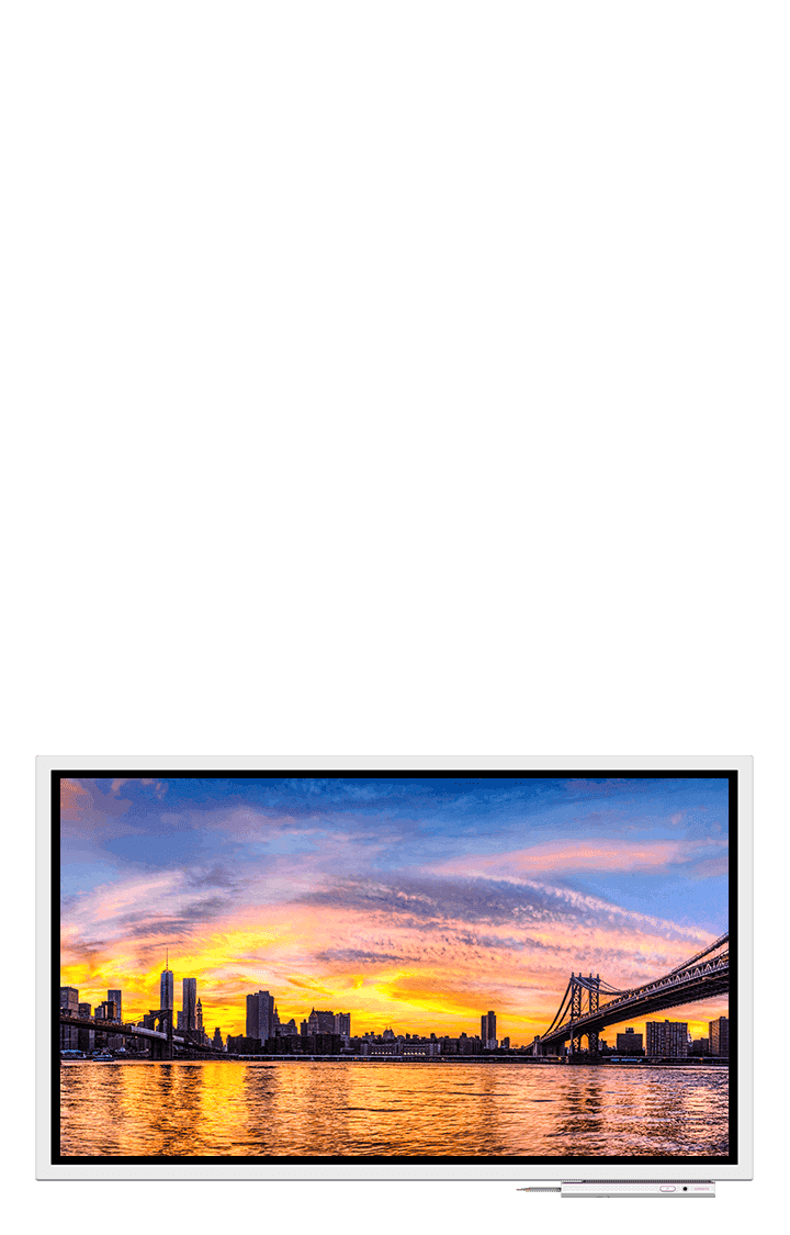 An Interactive Digital Flipboard Designed For Creative Thinking Samsung Usb Cable Wiring Diagram Free About And Flip Maintains Consistent Clear Uhd Picture Quality Regardless Of The Surrounding Environment Or Use Case Introducing More Powerful